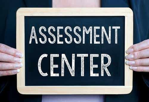 Assessment Center and Situational Evaluation
