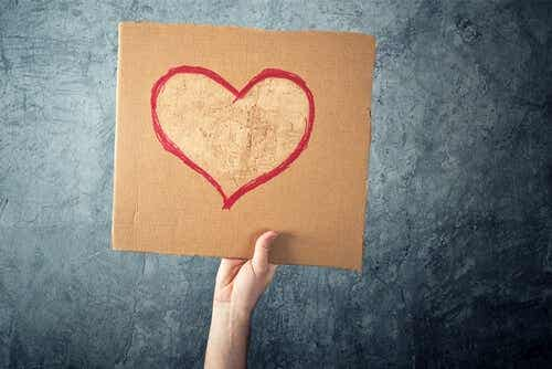 Emotional Expressions and Their Benefits