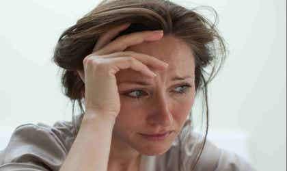 Brief Strategic Therapy for Panic Attacks