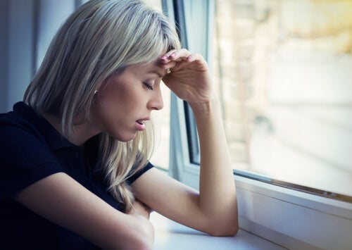Coronavirus Anxiety: Seven Strategies to Help You
