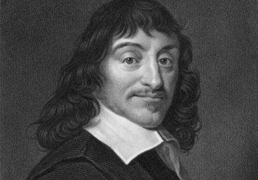 René Descartes: The Father of Modern Philosophy