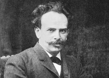 Franz Boas: The Father of Modern Anthropology