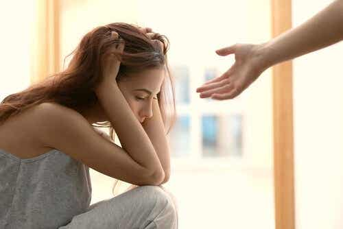 Signs of Emotional Abandonment in a Relationship
