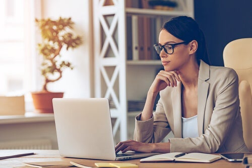Seven Recommendations for Teleworking