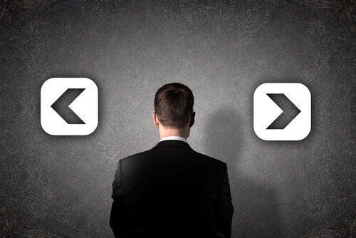 Moral Disengagement - Lack of Remorse