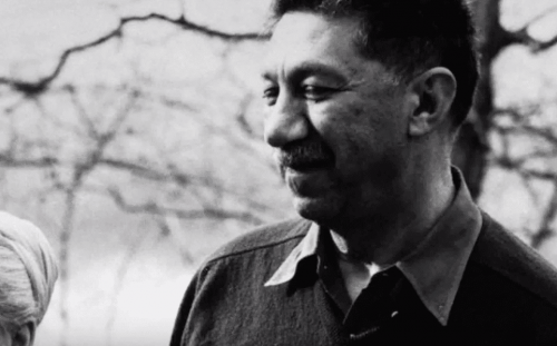 Five Quotes by Abraham Maslow