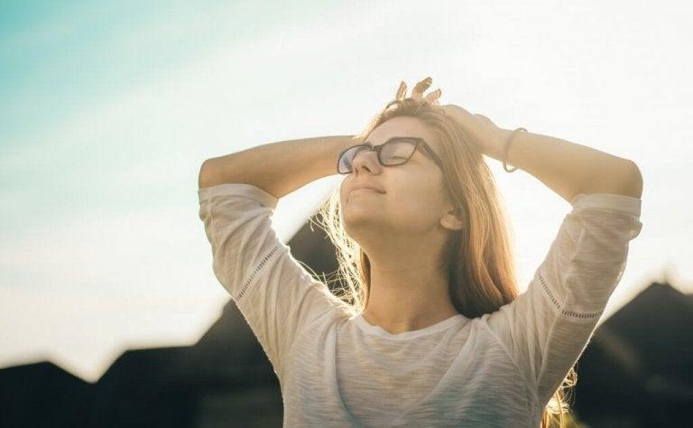 Psychological Skills for Acquiring New Habits