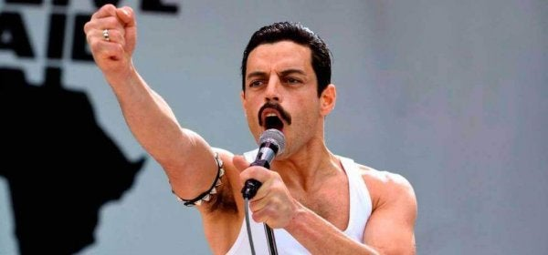 Bohemian Rhapsody - The Meaning of Music
