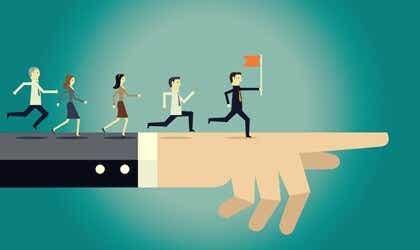 The Advantages of Autocratic Leadership