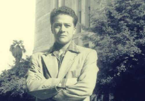 Carlos Castaneda and His Interesting Journey