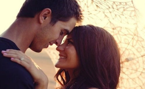 Attain a Deeper Connection with Your Lover