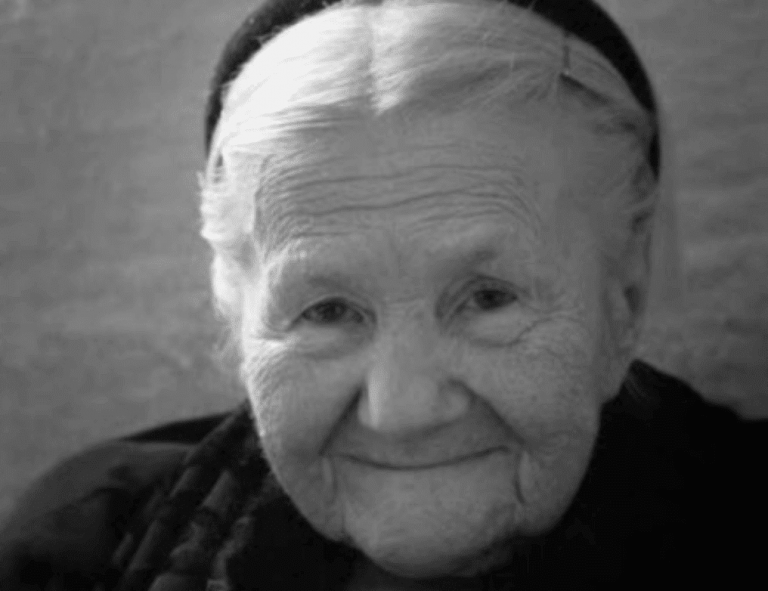 Irena Sendler: Biography of a Polish Angel