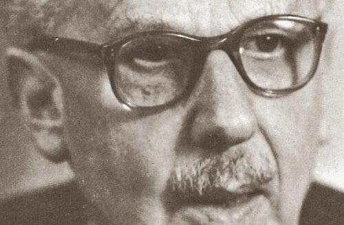 Ludwig Binswanger.