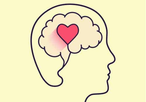 Emotional Intelligence during Confinement: How it Can Help You