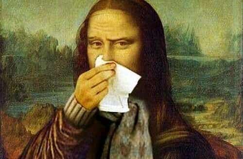 Memes and the Coronavirus: Humor in Adversity