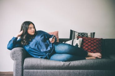 A Sedentary Lifestyle Can Decrease Memory