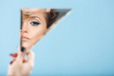 The Narcissistic Trap - Pride and Arrogance