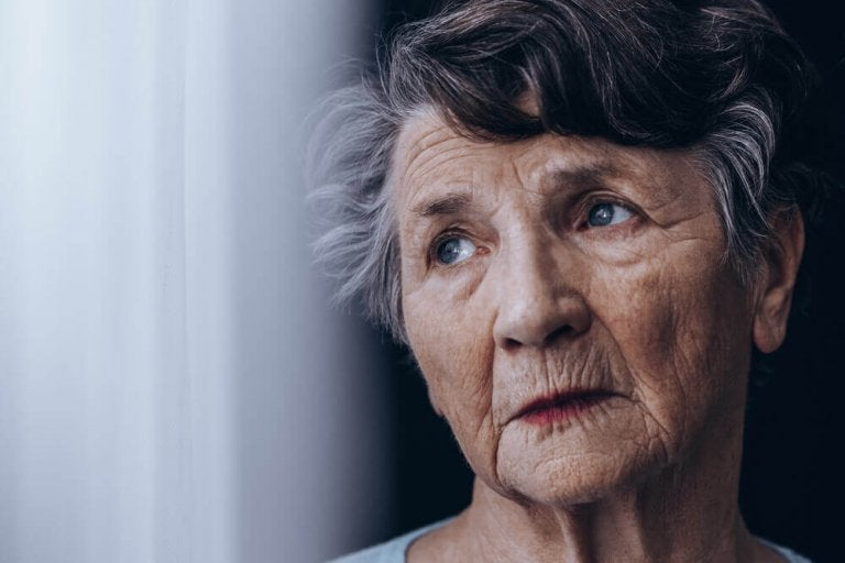 Sensory Stimulation in People with Alzheimer's