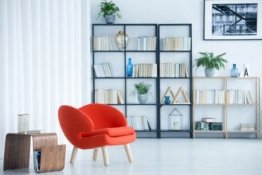 Interior Design Psychology and How to Apply It