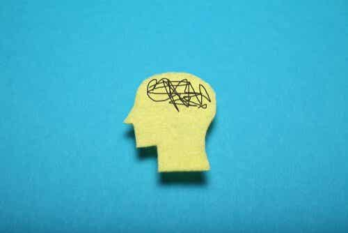 The Importance of Cognition for Psychopathology