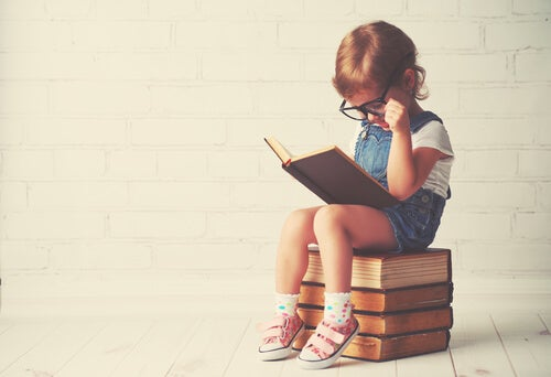 The Relationship Between Reading as a Family and Children's Reading Comprehension