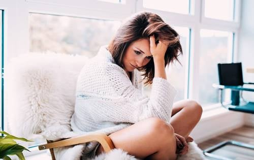The Emotional Management of Anxiety during Confinement