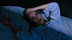 Dreams and Nightmares during the Pandemic: A Side Effect of Anxiety