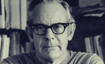 Rollo May: The Father of Existential Psychology
