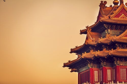 3 Chinese Fables to Reflect On