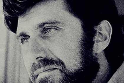 Elliot Aronson - Biography of a Brilliant Social Psychologist