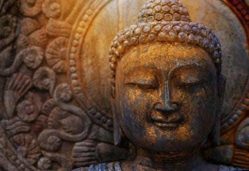 What's the Relationship Between Buddhism and the Ego?