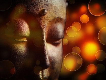 The Secrets of Self-Control According to Buddhism