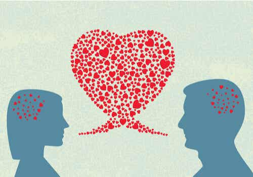 Love Makes Us More Intelligent, According to Neuroscience
