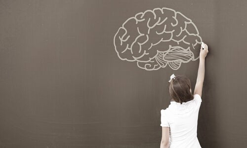 Why Do Psychologists Use the WISC Test?