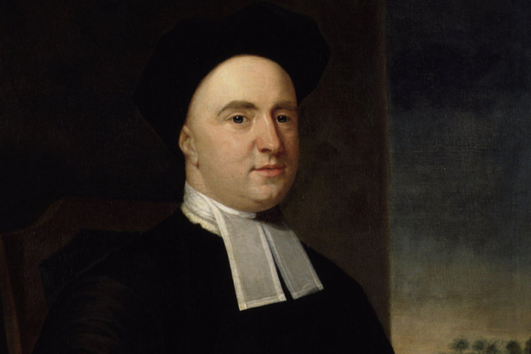 George Berkeley: Biography and Works
