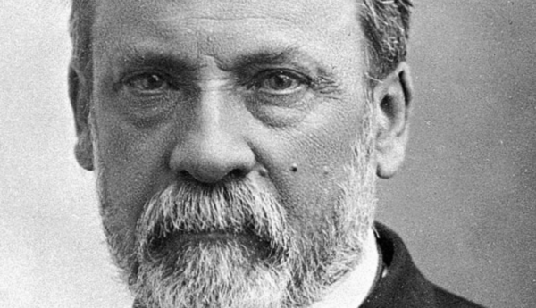 Louis Pasteur: His Life and Legacy