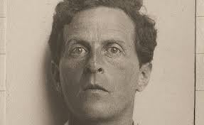 Ludwig Wittgenstein and the Limits of Thinking