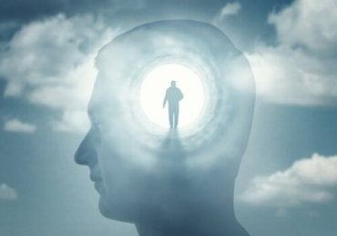 The Psychopathology of Consciousness