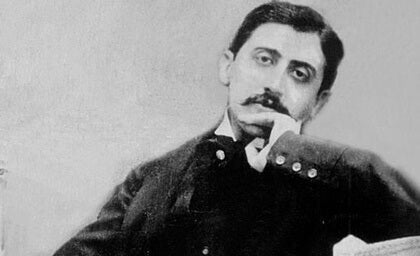 Marcel Proust: Biography of the Nostalgic Writer