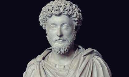 Marcus Aurelius, a Biography of the Philosophical Emperor