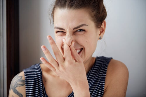 The Psychology of Smell: Three Smells that Change Attitudes