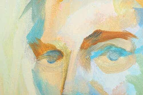 Art Therapy as a Treatment for Psychosis