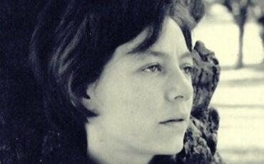 Alejandra Pizarnik, Biography of an Accursed Writer