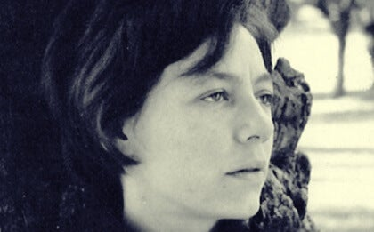 Alejandra Pizarnik, Biography of an Accursed Writer