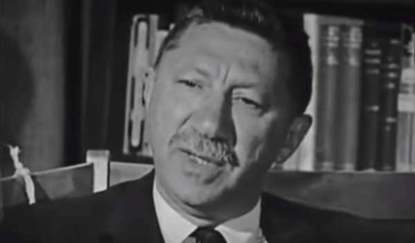 Abraham Maslow: Biography of the Man Who Believed in Human Potential