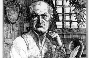 Marquis de Sade, an Icon of Wickedness
