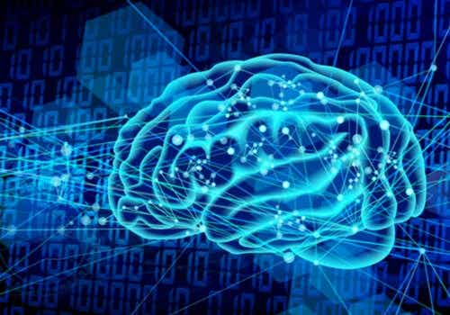 The Artificial Brain: Advances and Possible Uses