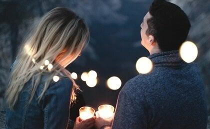 Understanding Relationships: What's True Love?