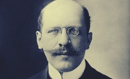 Hugo Münsterberg, a Pioneer of Applied Psychology