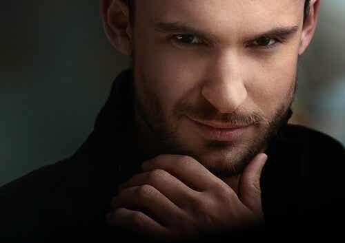 Psychopathy: Characteristics and Curiosities